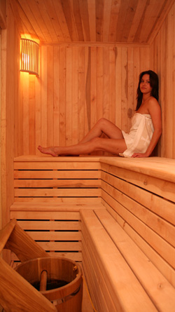 infra_red_sauna